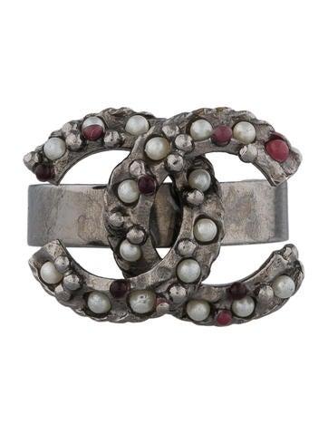 CC Ring