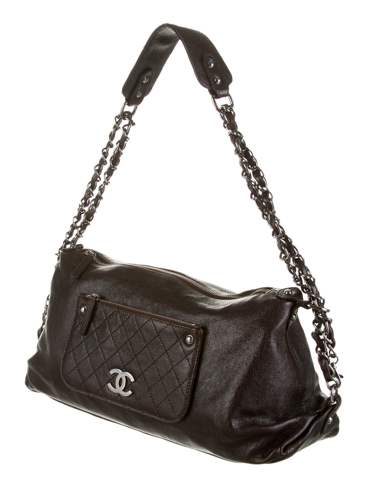 chanel bag sex in the city