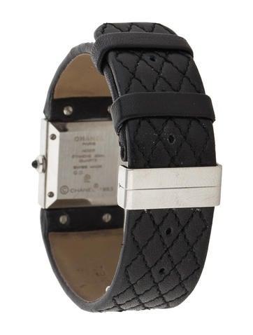 Matrasse Watch