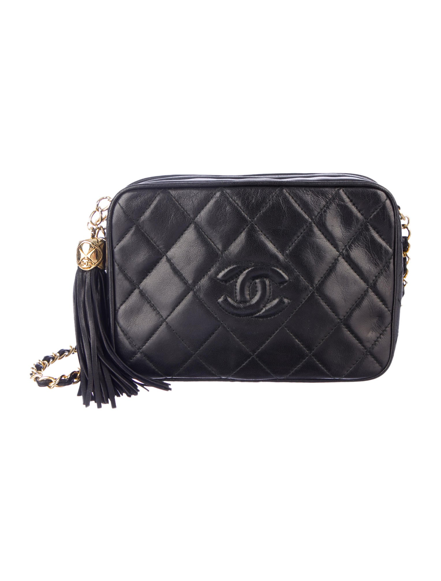 11cd6e3ae4f46 Where To Buy Vintage Chanel Bags In Nyc