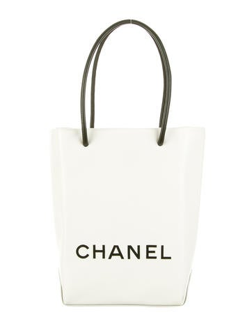 Small Essential Shopping Tote