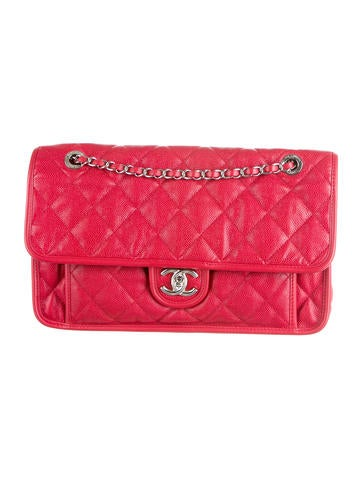 17ff9da9868333 Chanel French Riviera Flap Bag Price | Stanford Center for ...