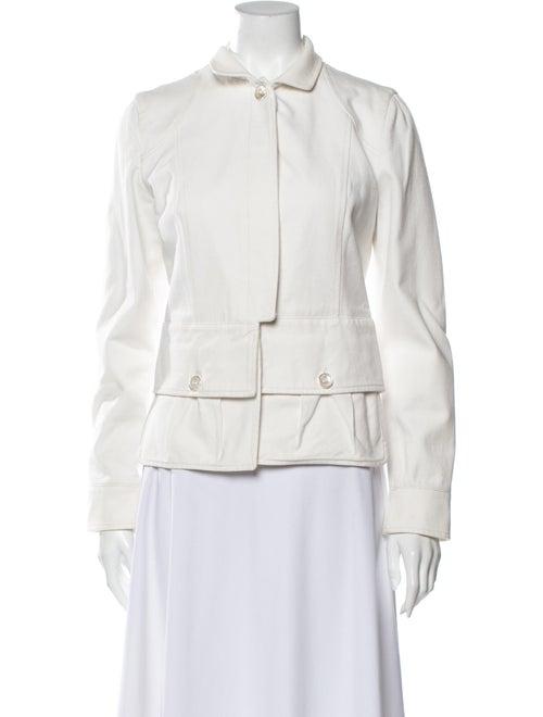 Chanel 2003 Jacket