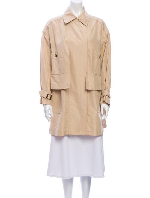 Chanel Vintage Coat