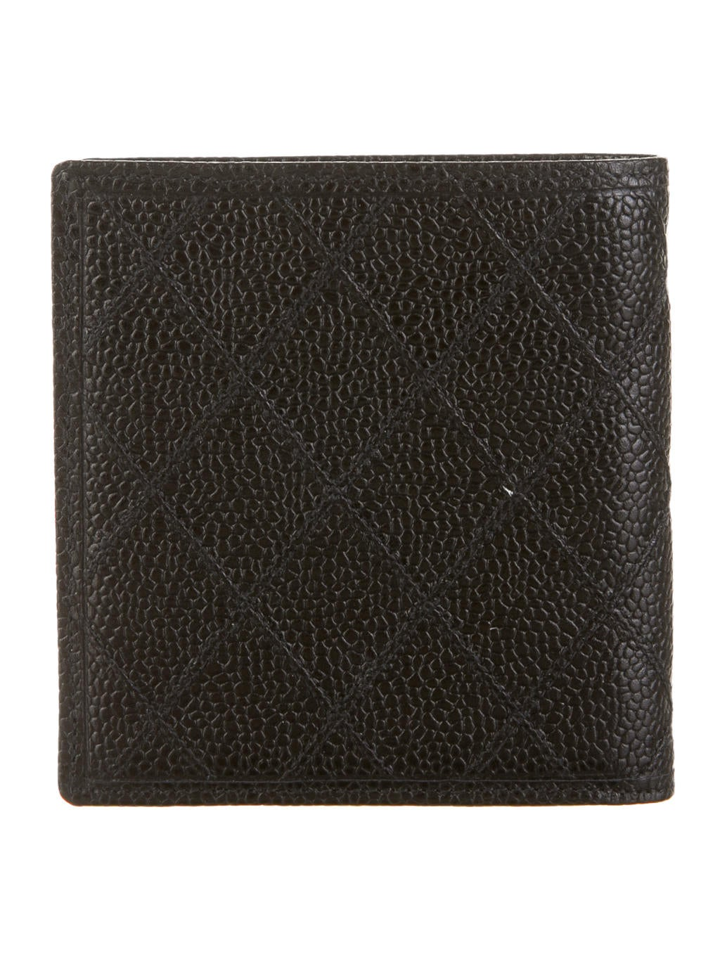 chanel vintage wallet accessories cha52316 the realreal