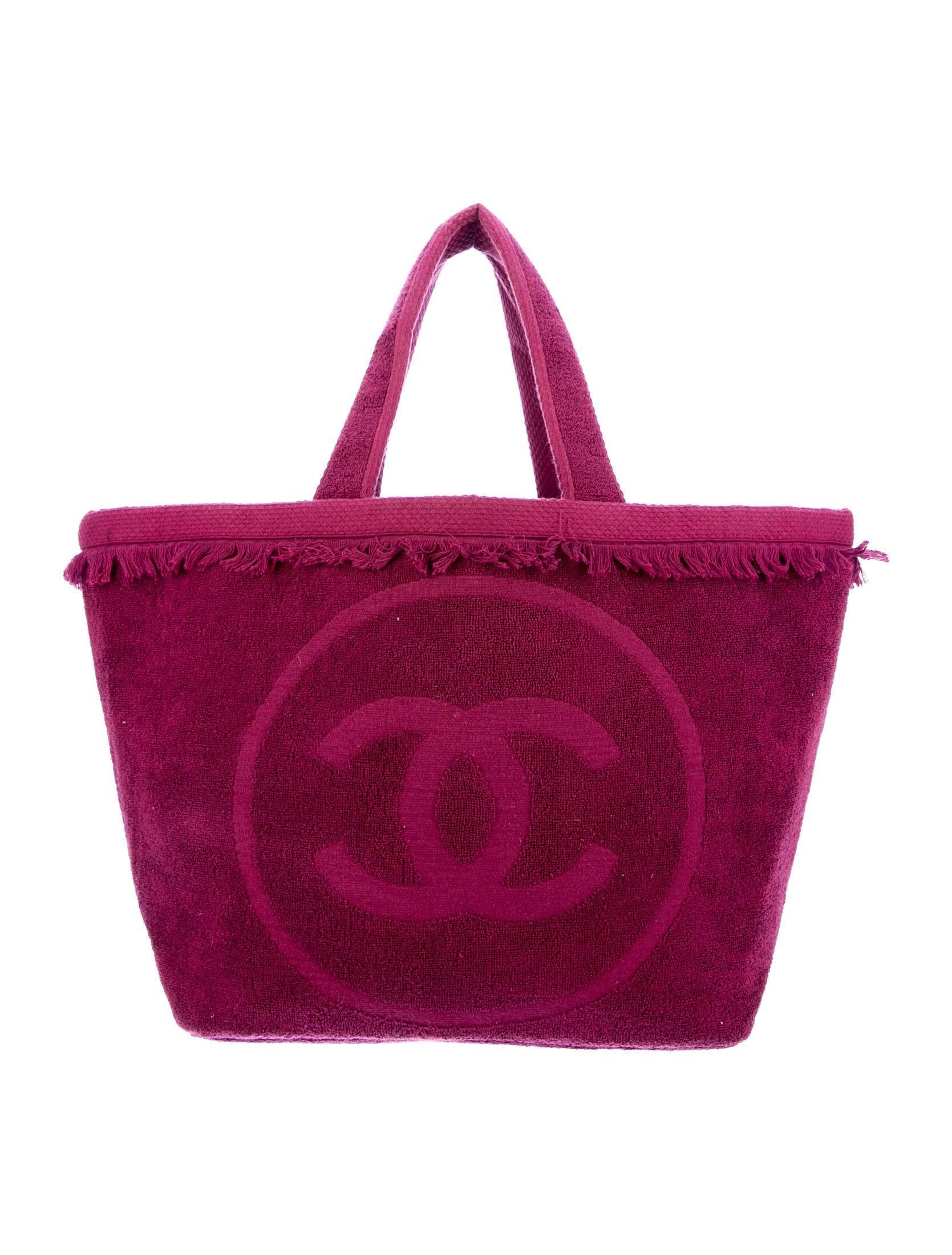d38c03c0c18e Chanel Beach Bag Sale | Stanford Center for Opportunity Policy in ...