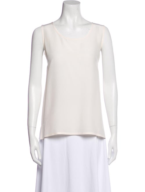 Chanel Vintage Late 1970's - Early 1980's Top