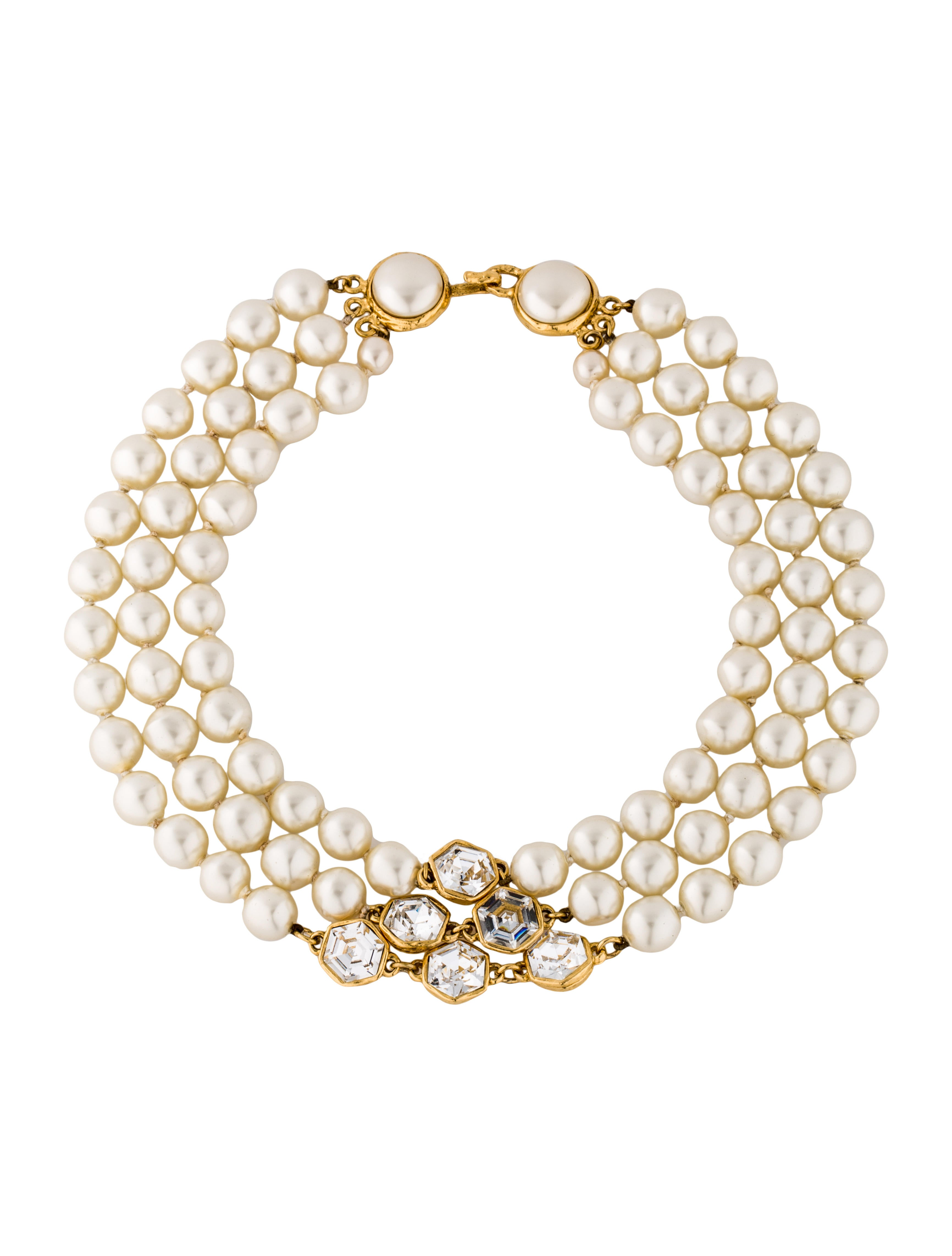 artificial imitation jewelry sourcing Artificial antique crafts  this is not what you are looking for post a sourcing request now  fashion imitation jewelry.