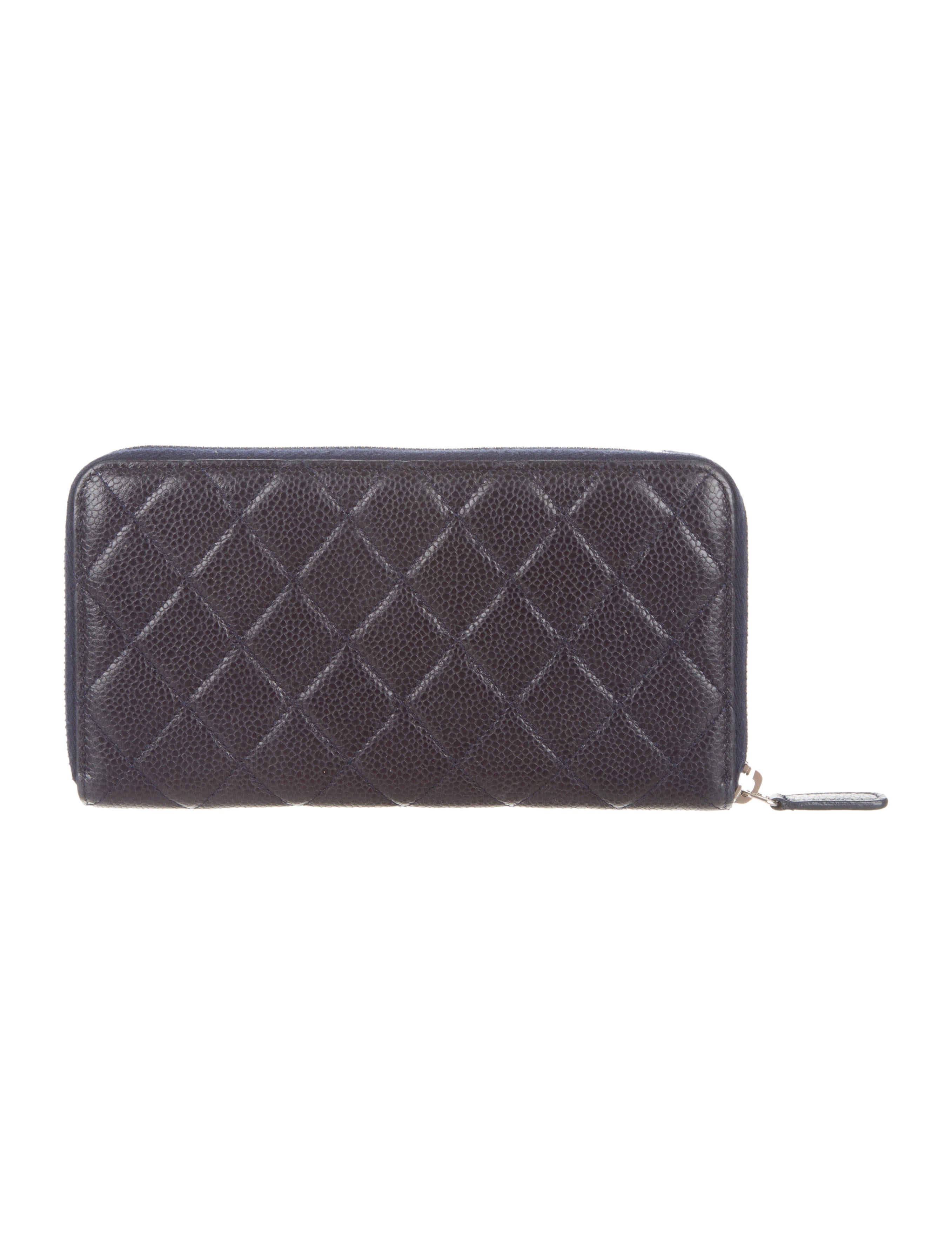 62a3b44401625b Chanel L Gusset Wallet | Stanford Center for Opportunity Policy in ...