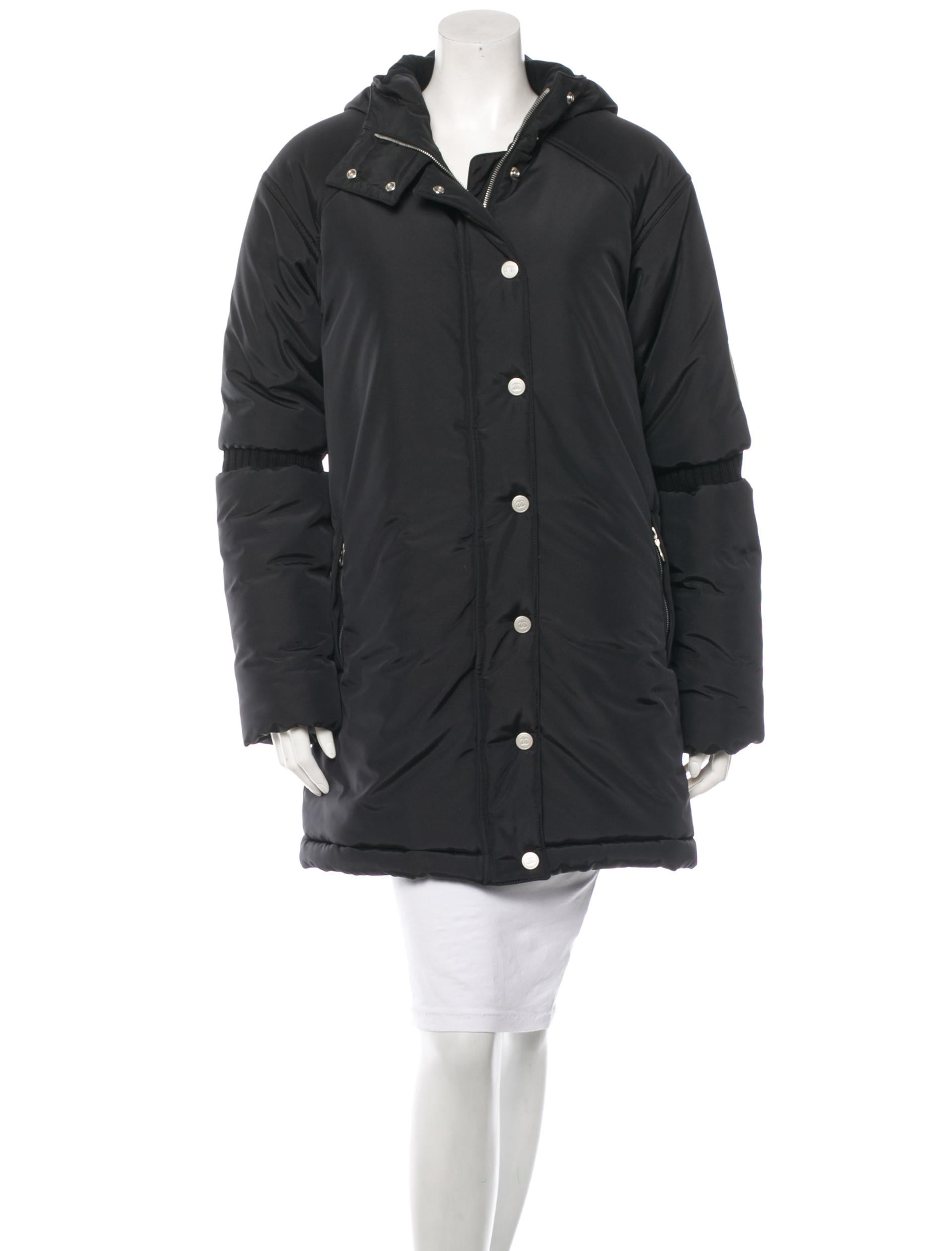 Find hooded down coat at ShopStyle. Shop the latest collection of hooded down coat from the most popular stores - all in one place.