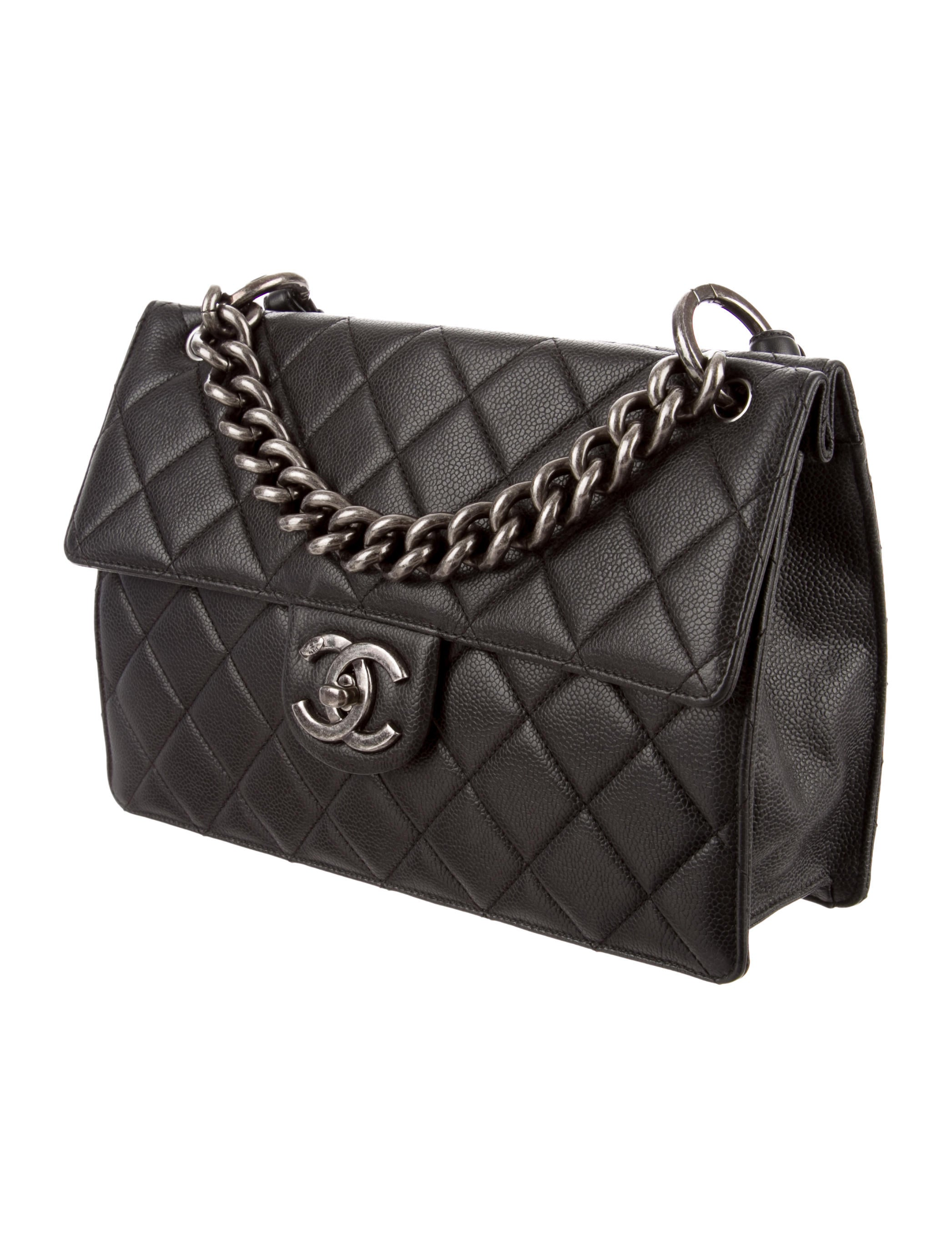 35d7af6484c94f Class Chanel Bags Sale | Stanford Center for Opportunity Policy in ...
