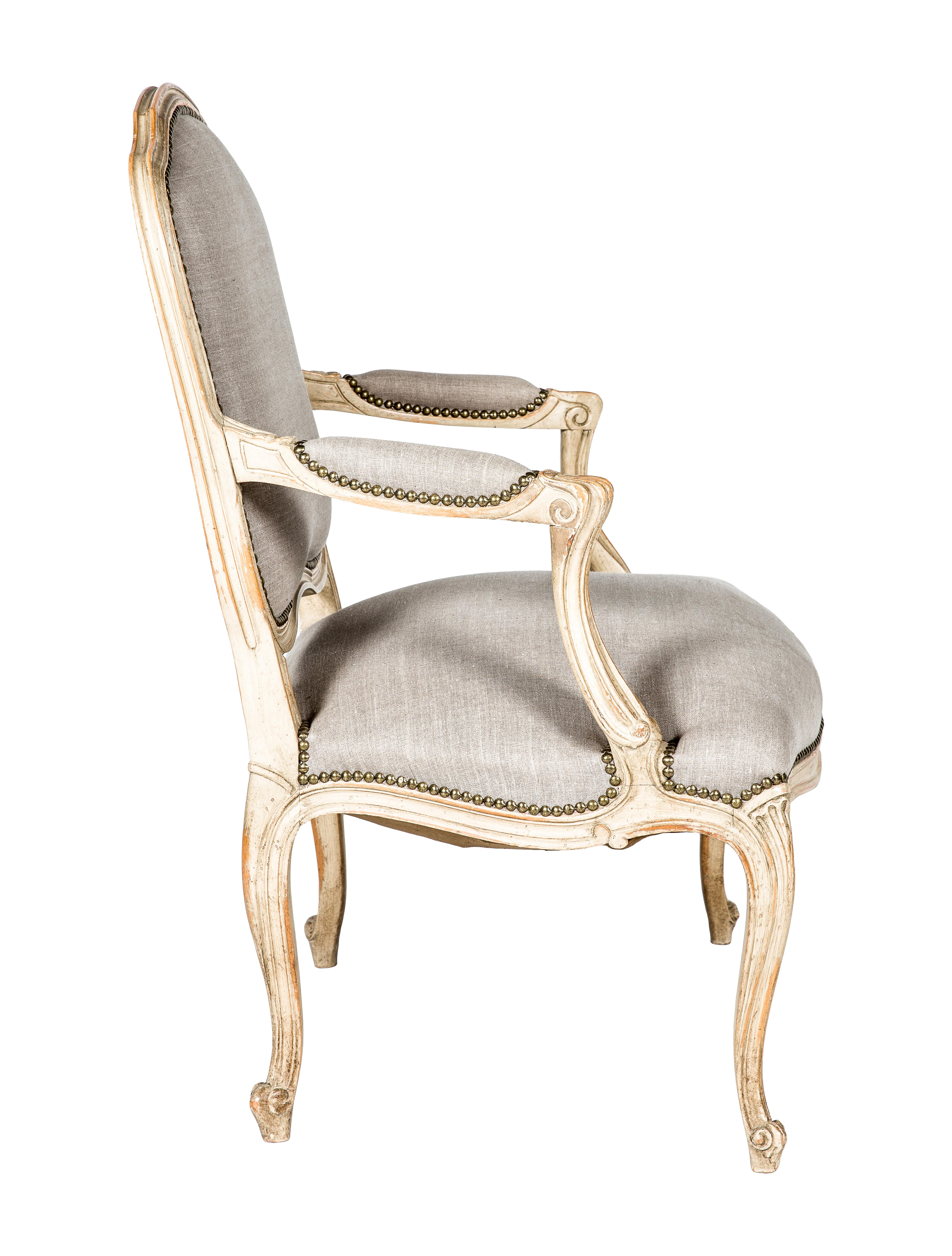 Chair Louis Xv Style Accent Chairs Furniture