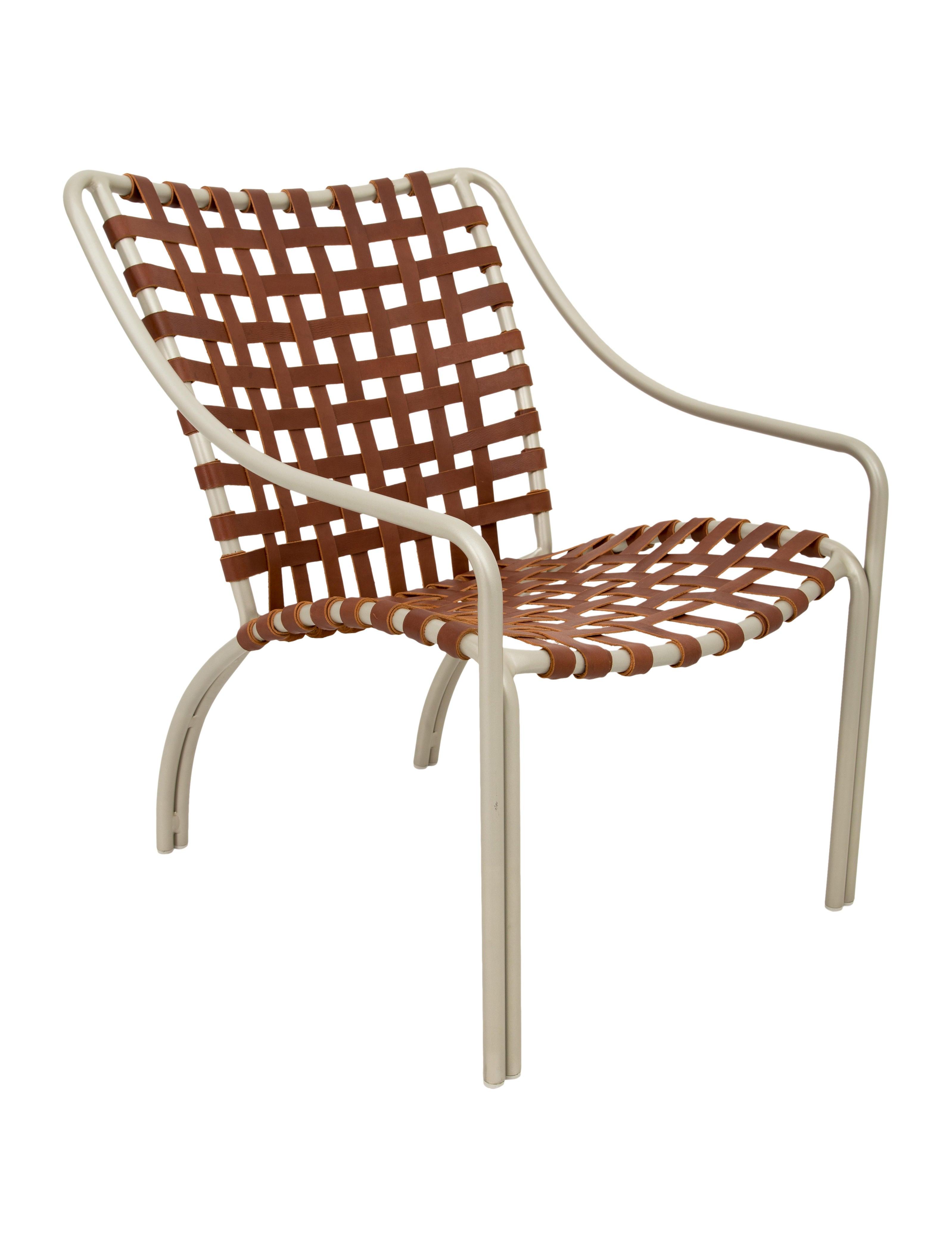 Chair Brown Jordan Lounge Chair Furniture Chair20092
