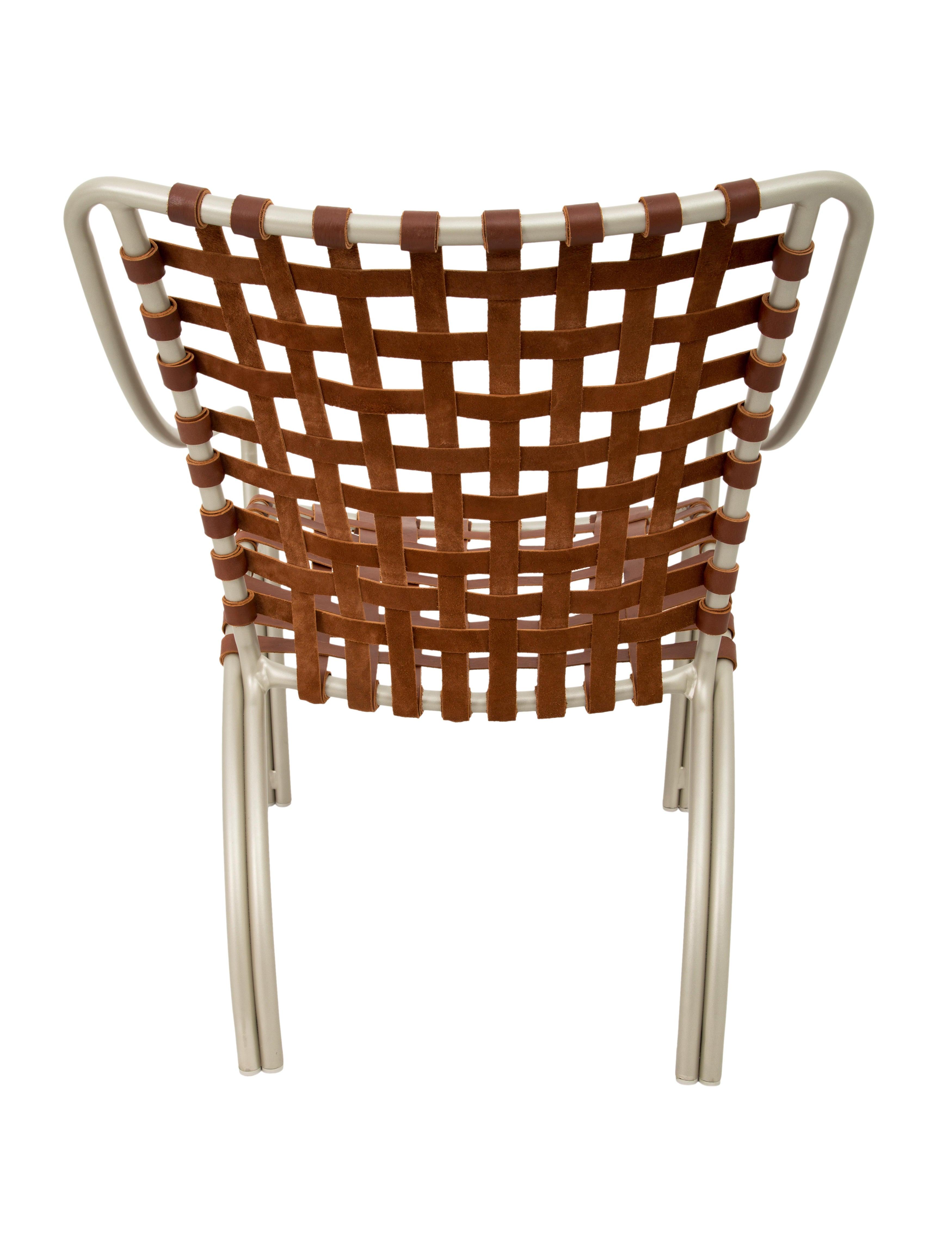 Brown Jordan Lounge Chair Furniture CHAIR