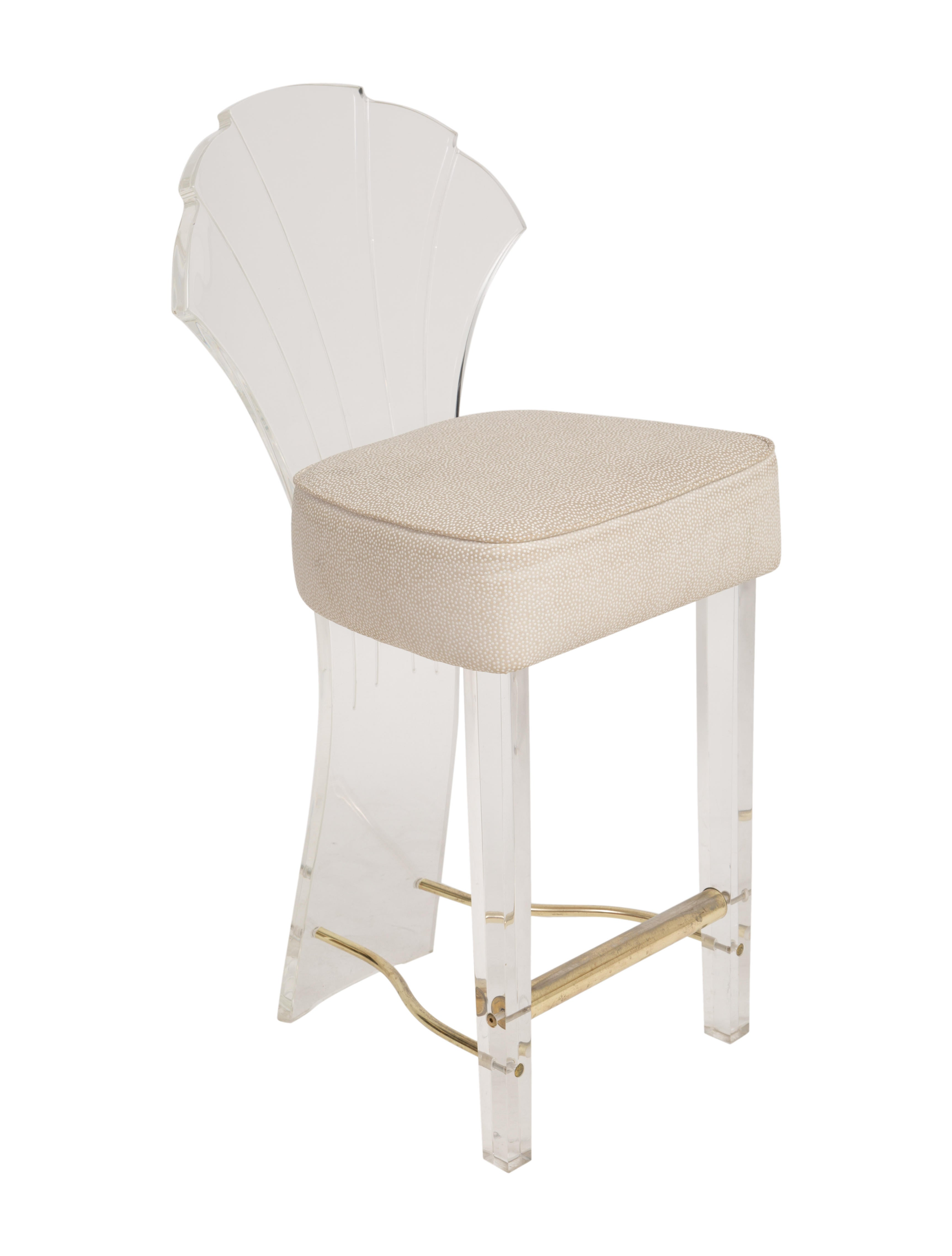 Hill Manufacturing Company Bar Stools - Furniture - CHAIR20215 ...