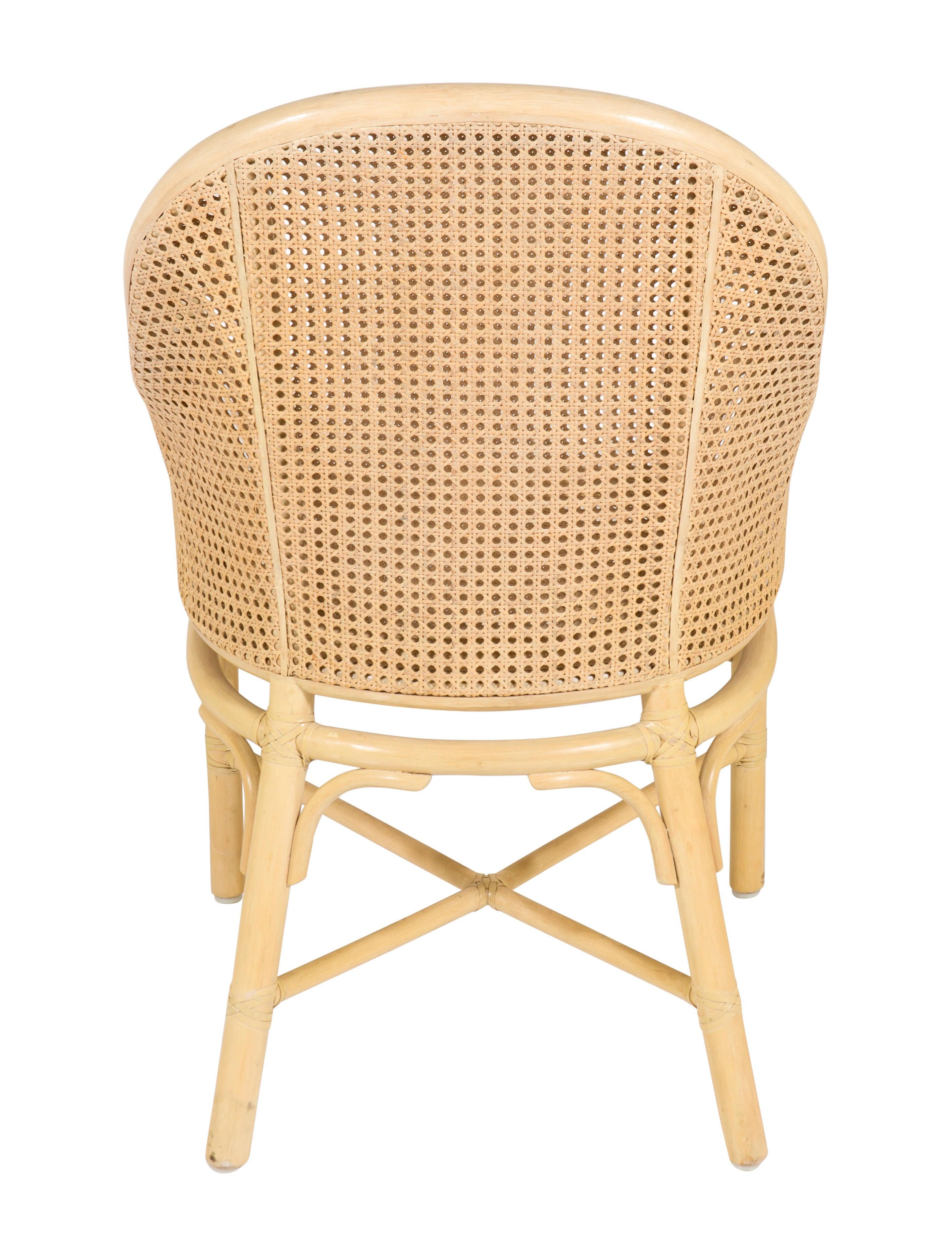 Kitchen Bucket Chairs
