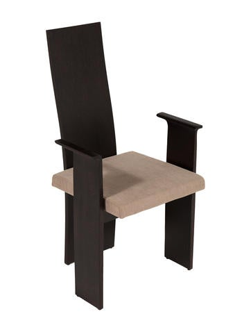Seating Products Luxury Fashion The Realreal