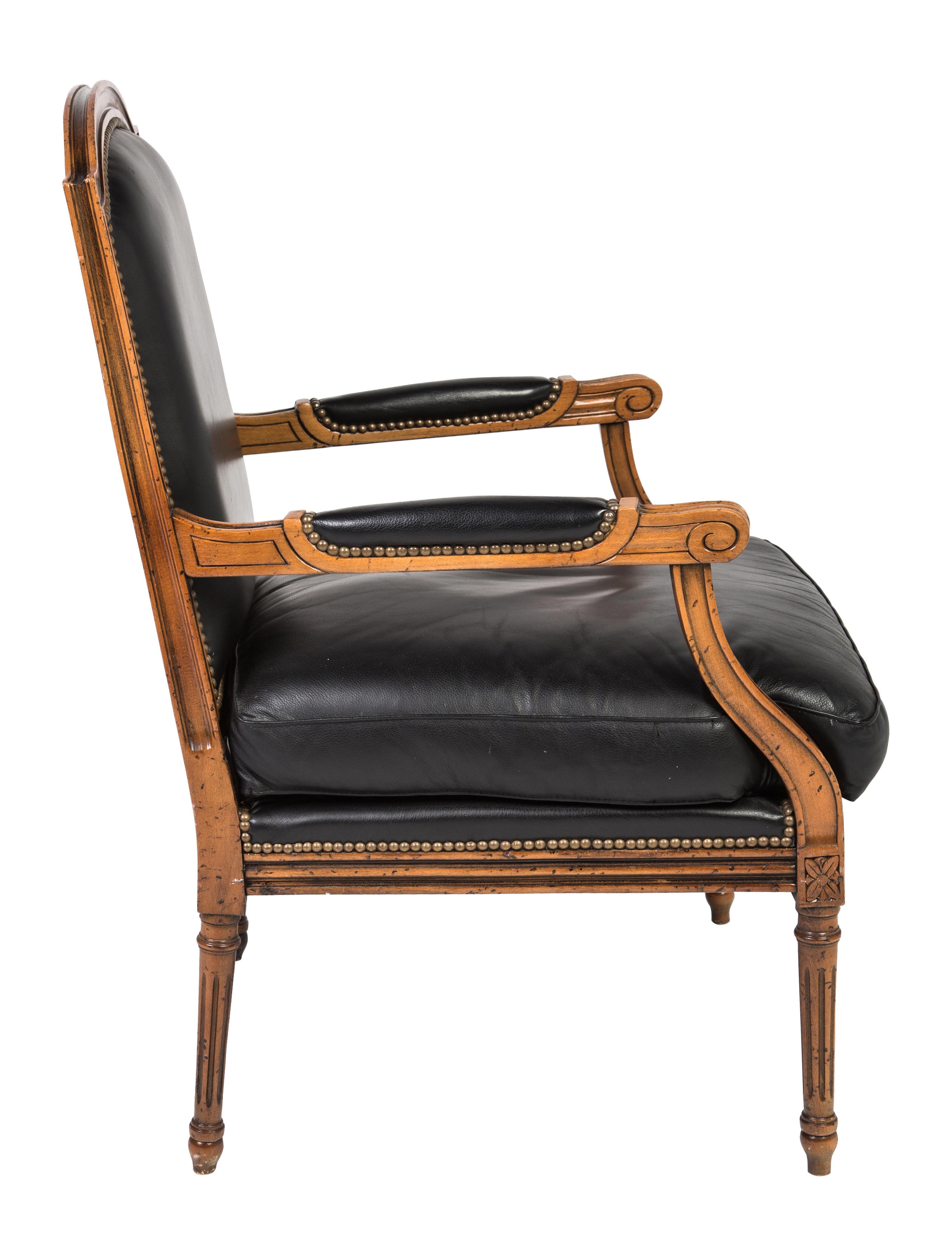 Chateau D Ax Spa Berg 232 Re Chair Furniture Chair20494