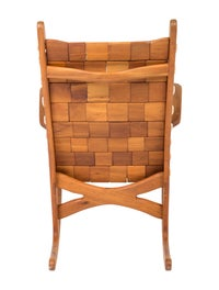 Amazing Chair Vermont Folk Rocker Rocking Chair Furniture Pabps2019 Chair Design Images Pabps2019Com