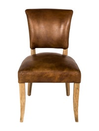 Stupendous Chair Timothy Oulton Mimi Chair Furniture Chair20878 Gmtry Best Dining Table And Chair Ideas Images Gmtryco