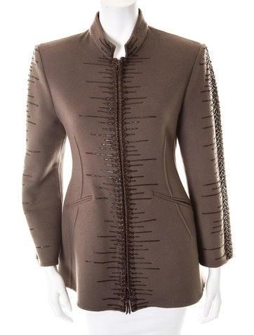 Chado   Jacket
