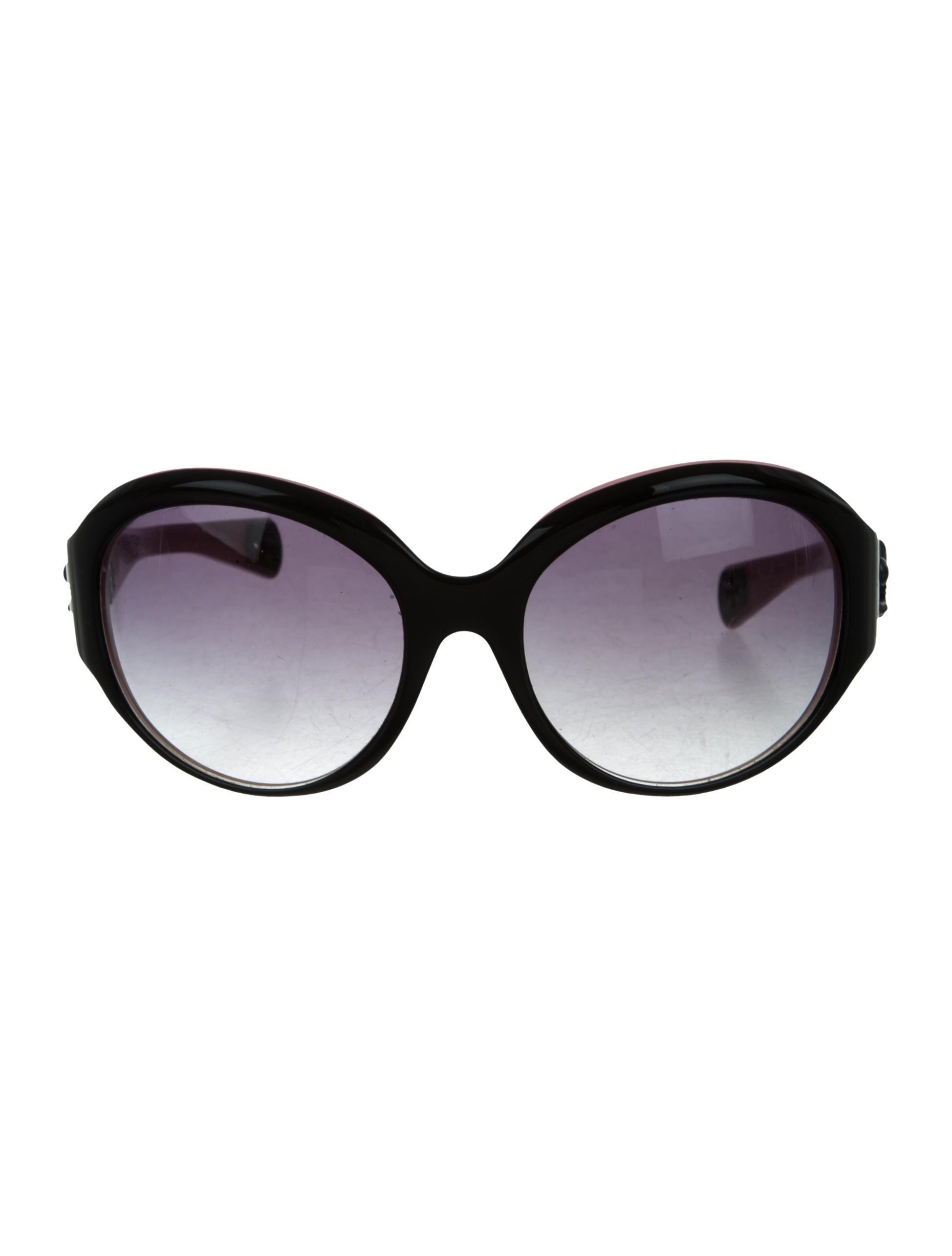 9ee6123b13c0 Chrome Hearts Sunglasses Near Me