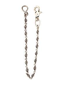 c36f789976da Chrome Hearts Jewelry