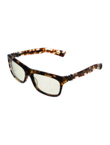 b996207dd47 Chrome Hearts. Mydixadryll Sunglasses