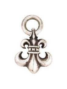 617c2bd2cd53 Chrome Hearts Necklaces