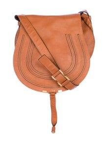 f58cd794b9 Crossbody Bags | The RealReal