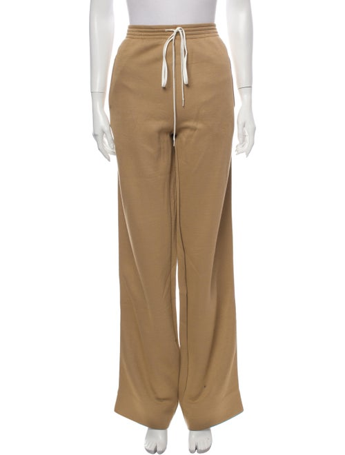 Chloé Sweatpants