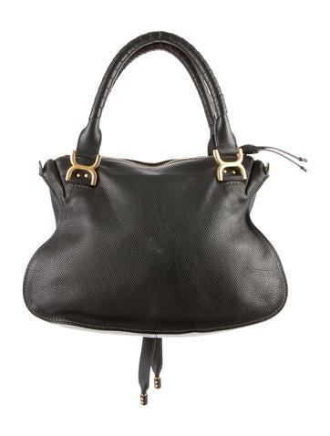 Marcie Bag