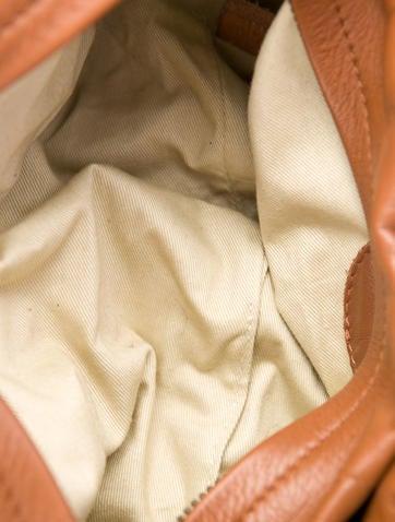 Silverado Shoulder Bag