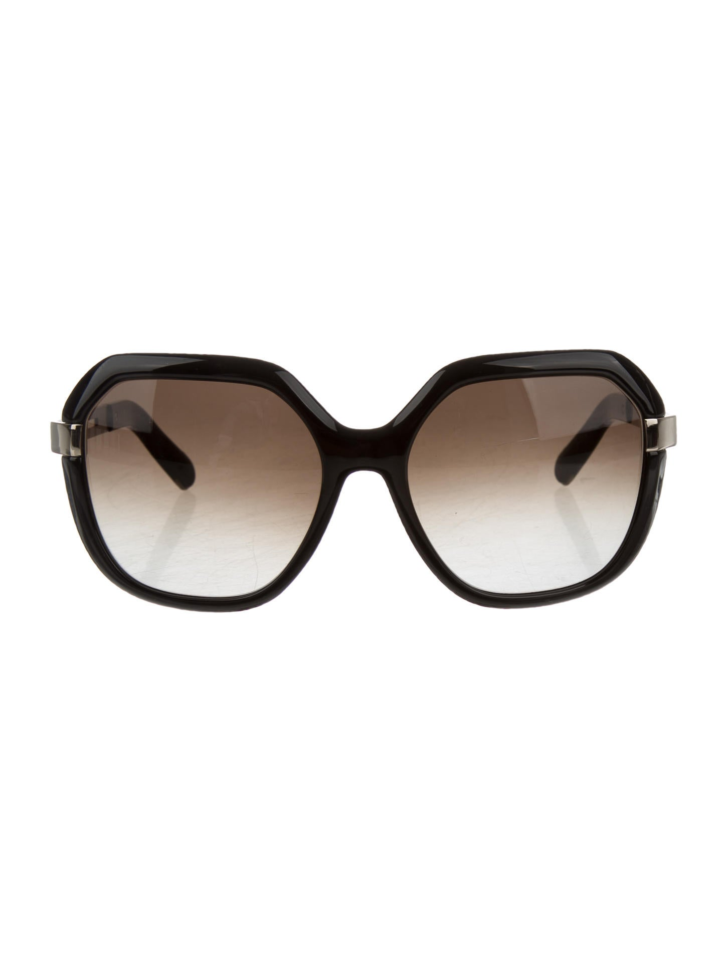 4a380b1ee768 Chloe Cl2252 Sunglasses For Women