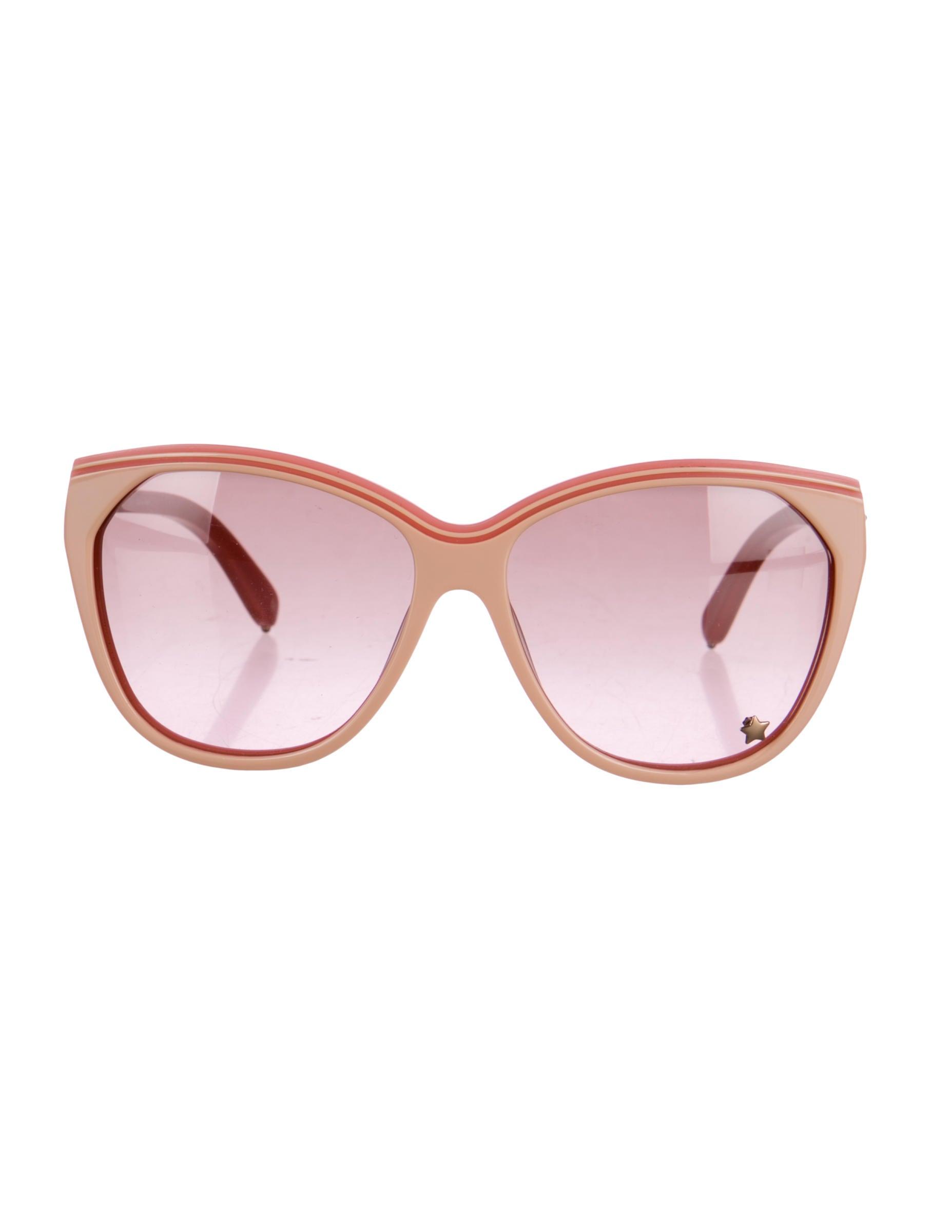db5013bf860e Chloe sunglasses cat eye les baux de provence jpg 1814x2392 Les baux soleil chloe  eyewear
