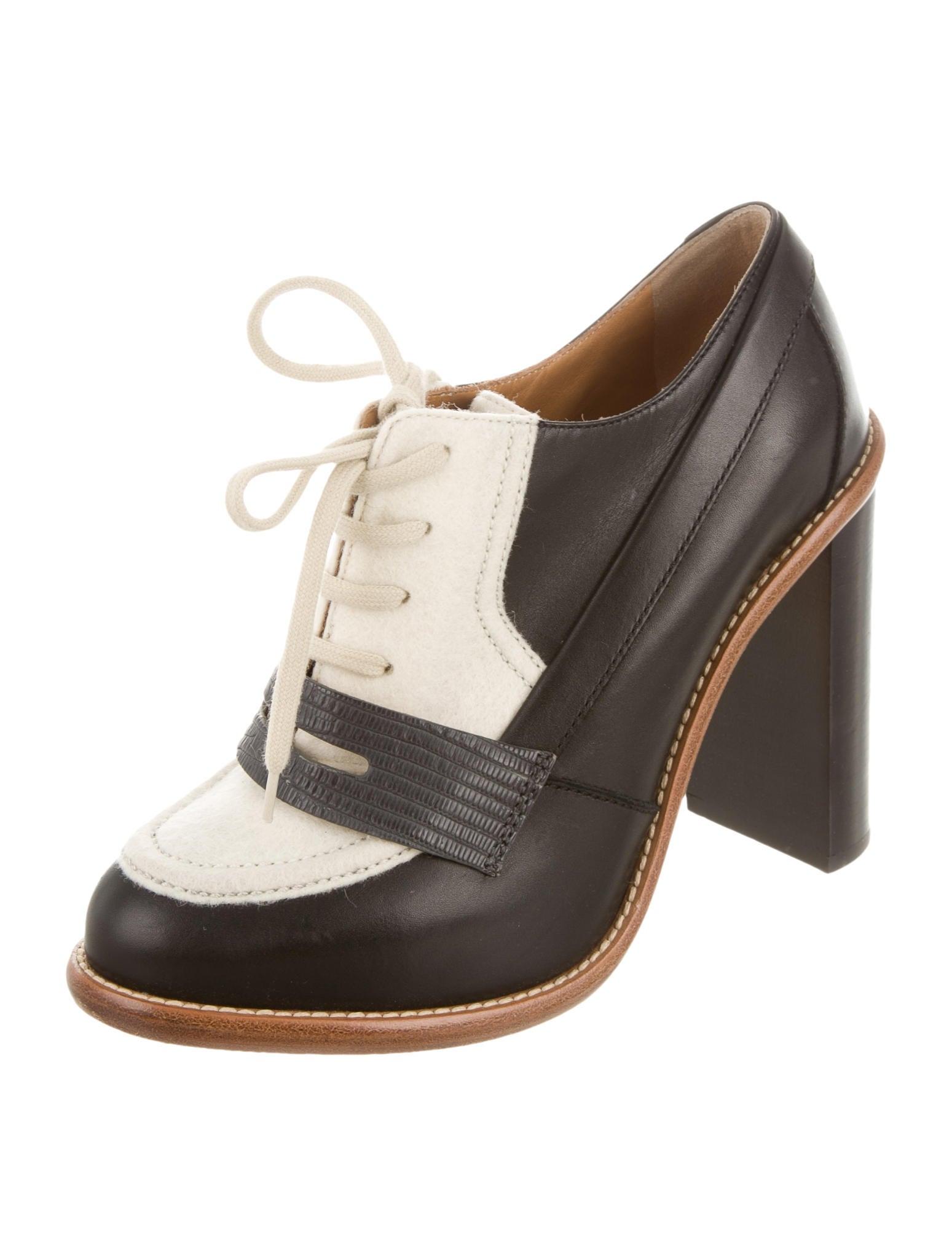Oxford Pumps Shoes 28 Images Burch Oxford Pumps Shoes