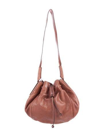 Chloé Bucket Shoulder Bag