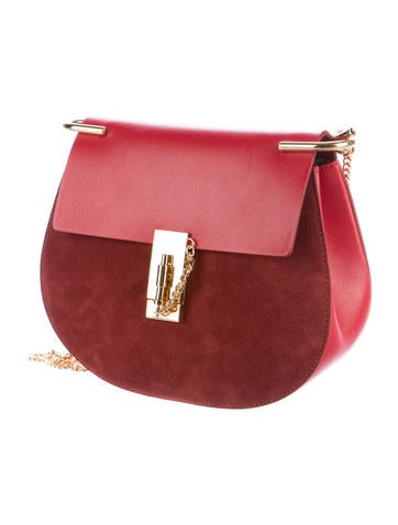 Small Drew Bag