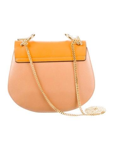 Medium Drew Bag