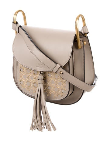 Mini Hudson Crossbody