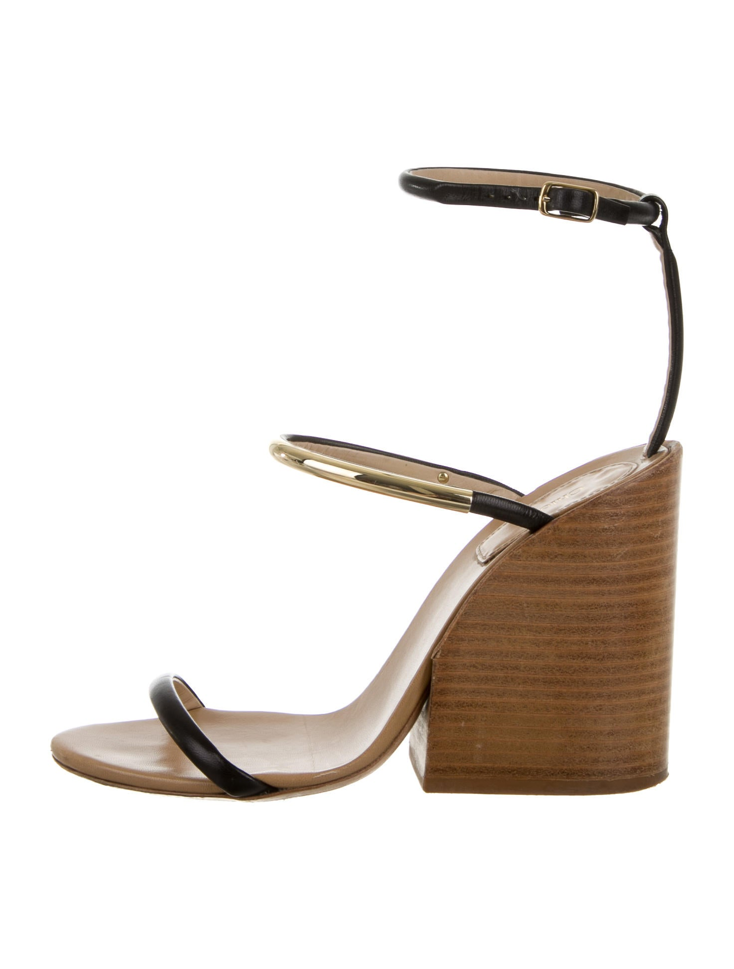 Shop Baretraps Janny Strappy Wedge Sandals online at hereaupy06.gq Woven crisscross straps and a subtle wedge heel pair with effortless closures on these Janny sandals from Baretraps for an enhanced fit and stylish versatility.3/5(8).