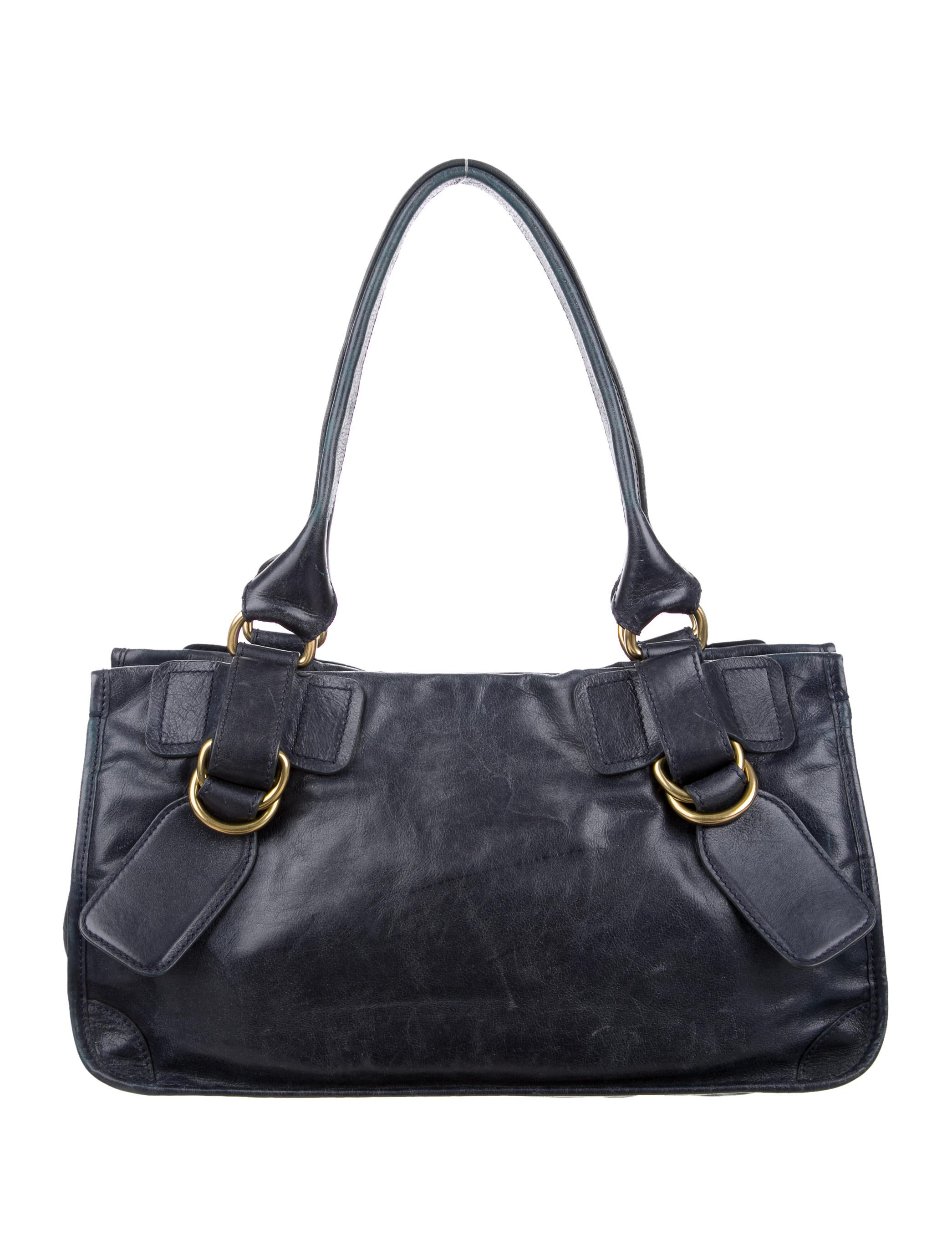 Celebrity Designer Inspired Replica Handbags | Save ...