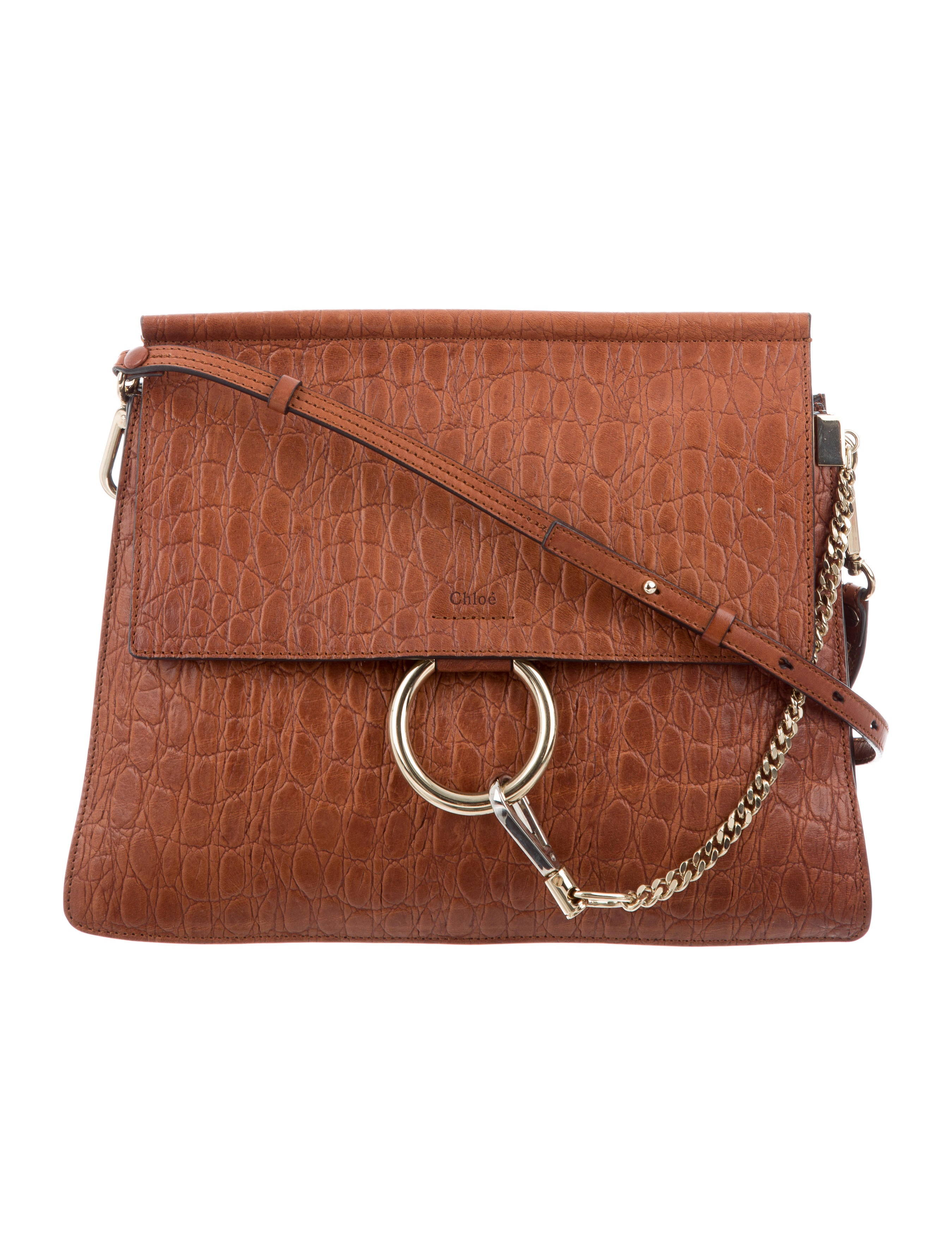 cb4968bb8b51 Chloe Faye Bag Therealreal   Stanford Center for Opportunity Policy ...