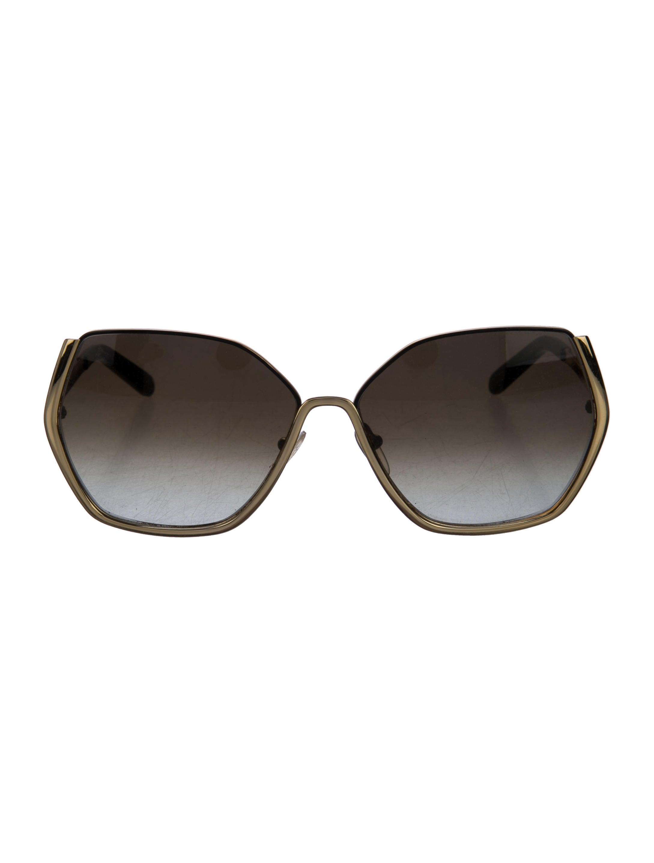 6125ca500a0a Chloe Sunglasses 2017 Prices