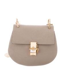 9908a9d1b65a Handbags