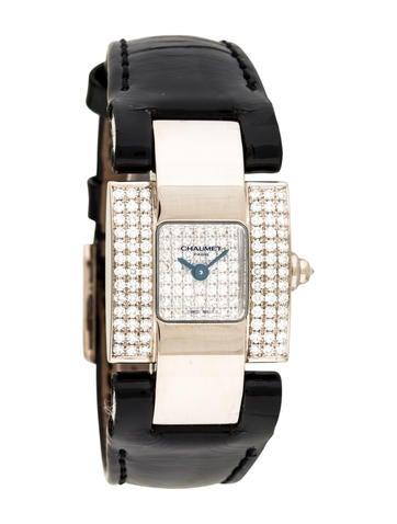 Chaumet Mihewi Watch