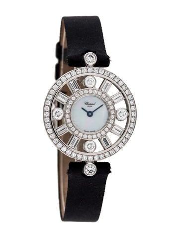 Chopard Classic Watch
