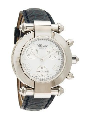 Chopard Imperiale Watch