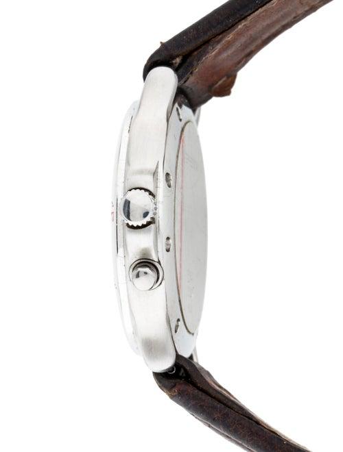 f9a4bae7d153c Mille Miglia Watch Mille Miglia Watch Mille Miglia Watch ...
