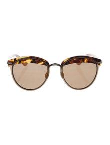 5c661dfcfd Christian Dior Sunglasses